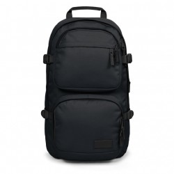 SAC EASTPAK HUTSON 07L 27L - BLACK2