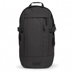 SAC EASTPACK EXTRAFLOID 82M - CORLANGE GREY