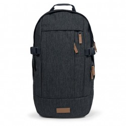 SAC EASTPAK EXTRAFLOID 25R - CORLANGE JEANS