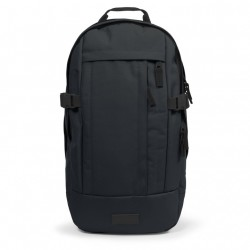 SAC EASTPACK EXTRAFLOID 07L - BLACK