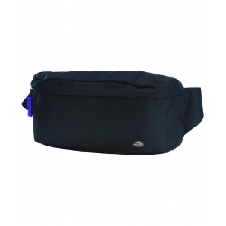 SAC BANANE DICKIES MARTINSVILLE - BLACK