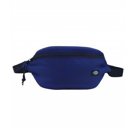 SAC BANANE DICKIES HIGH ISLAND - NAVY
