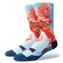 CHAUSSETTE STANCE STREET FIGHTER II