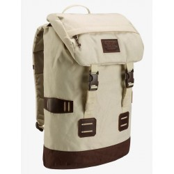 SAC A DOS BURTON TINDER PACK 25L - CLOUD HEATHER