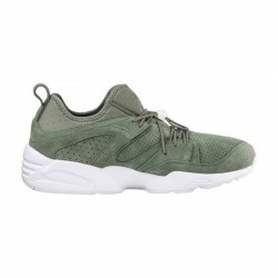 CHAUSSURE PUMA BLAZE OF GLORY - AGAVE GREEN