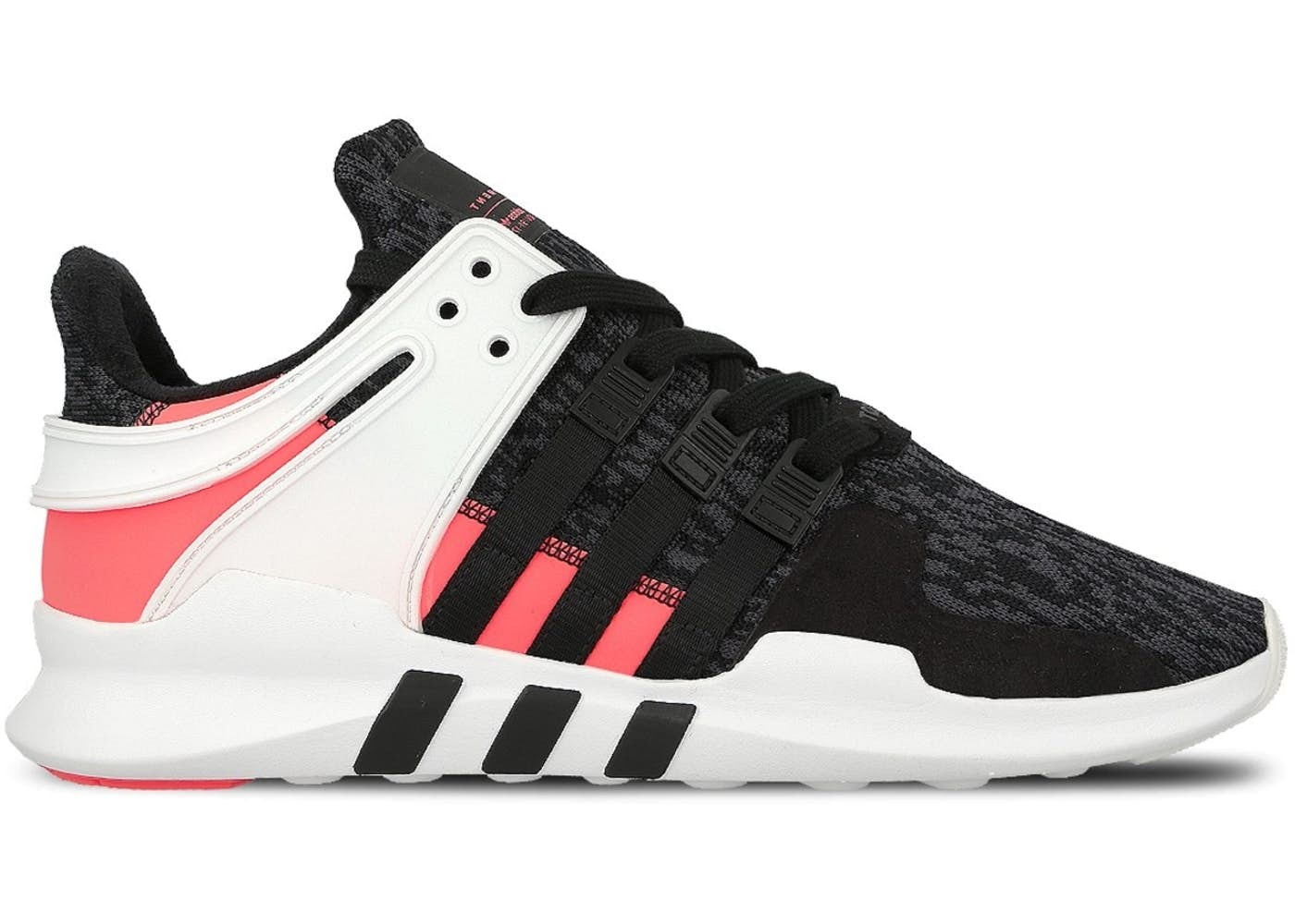 adidas chaussures turbo