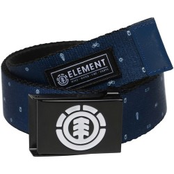 CEINTURE ELEMENT BEYOND - NAVY