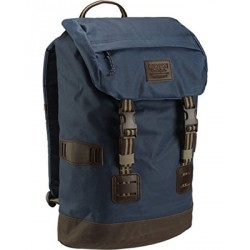 SAC A DOS BURTON TINDER PACK 25L - MOOD INDIGO COATED