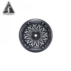 ROUE FASEN WHEEL HYPNO 120MM