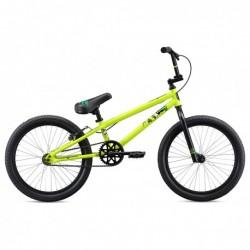 BMX MONGOOSE LXS - GREEN
