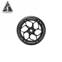 ROUE FASEN 120MM - BLACK