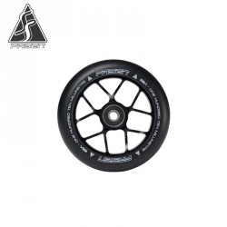 ROUE FASEN JET 110MM - BLACK