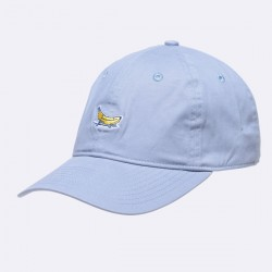 CASQUETTE ELEMENT FLUKY DAD - BLUE FADE