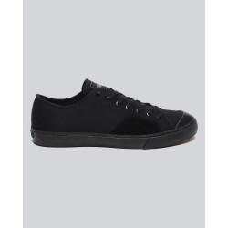 CHAUSSURE ELEMENT SPIKE - BLACK / BLACK