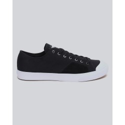 CHAUSSURE ELEMENT SPIKE - BLACK / WHITE