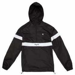 VESTE MAGENTA 96 JACKET - BLACK
