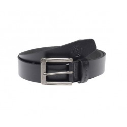 CEINTURE ELEMENT POLOMA - BLACK