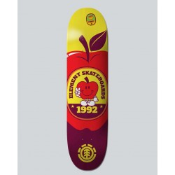 BOARD ELEMENT YAWYE APPLE 7.75