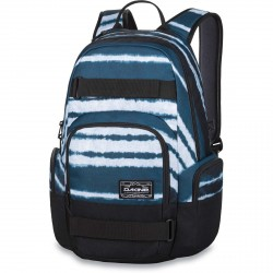 SAC À DOS DAKINE ATLAS 25L - RESIN STRIPE
