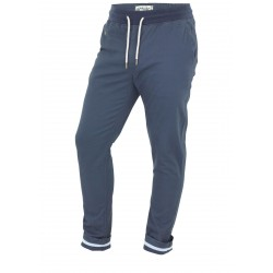 PANTALON PICTURE ORGANIC CRUSY - DARK BLUE