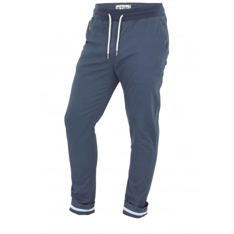 PANTALON PICTURE CRUSY - DARK BLUE