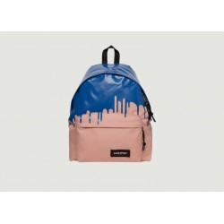 SAC A DOS EASTPAK PADDED 94 R DRIPS