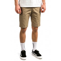 SHORT DICKIES INDUSTRIAL WORK SHORT - DESERT SAND