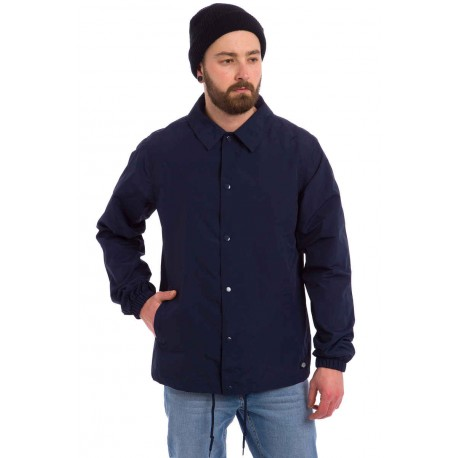 VESTE DICKIES TORRANCE - NAVY BLUE