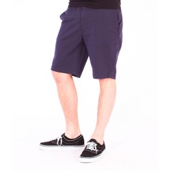 SHORT DICKIES PALM SPRINGS - NAVY BLUE