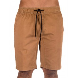 SHORT ELEMENT ALTONA WK - BRONCO BROWN