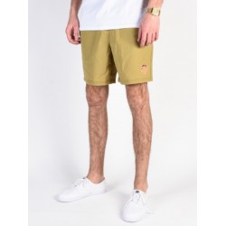 SHORT ELEMENT HOWLAND RAFT WK - CANYON KHAKI
