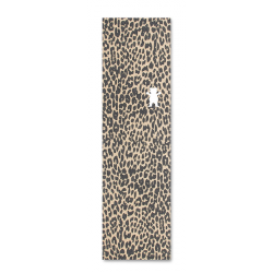 GRIP GRIZZLY PRO ELI REED CHEETAH