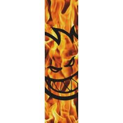 GRIP SKATE MOB SPITFIRE - INFERNO