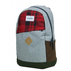 SAC DAKINE SWITCH 21L - ROWENA