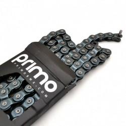 CHAINE PRIMO 121 - BLACK