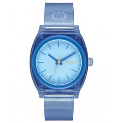 MONTRE NIXON MEDIUM TIME TELLER P - PERIWINKLE