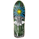 DECK PRIME MIKE VALLELY ELEPHANT 30 X 9.75