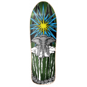 BOARD PRIME MIKE VALLELY ELEPHANT 30 X 9.75