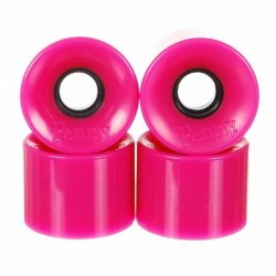 ROUES PENNY CRUISER 59 MM - PINK