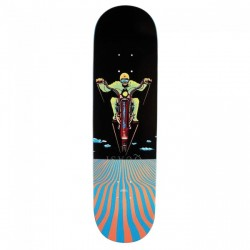 BOARD QUASI GILBERT CROCKETT DREAM 8.5""