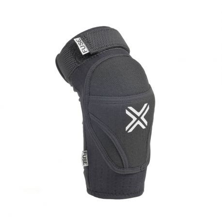 COUDIERE FUSE ALPHA ELBOW