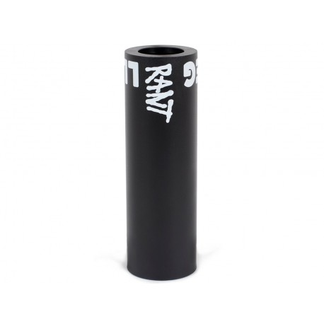 SLEEVE RANT LL COOL PEG REPLACEMENT - BLACK
