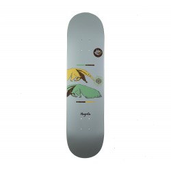 BOARD MAGENTA ANT EATER - 8.125