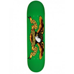 BOARD ANTI HERO CLASSIC EAGLE - 7.81""