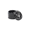 GRINDER JACKER BLACK CATS 50MM - BLACK