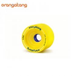 ROUES ORANGATANG MORONGA - 72.5MM