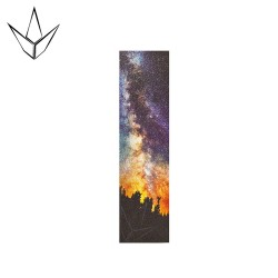 GRIP BLUNT GALAXY YELLOW