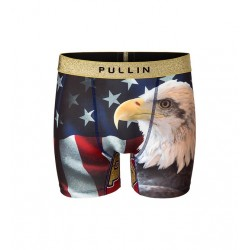 BOXER PULL IN FASHION 2 FIER