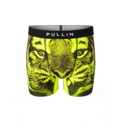BOXER PULL IN FASHION 2 SURVIVOR