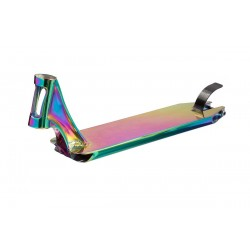 DECK FASEN RAVEN OIL SLICK